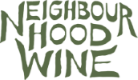 Neighbourhood Wine logo
