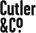 cutler&cologo